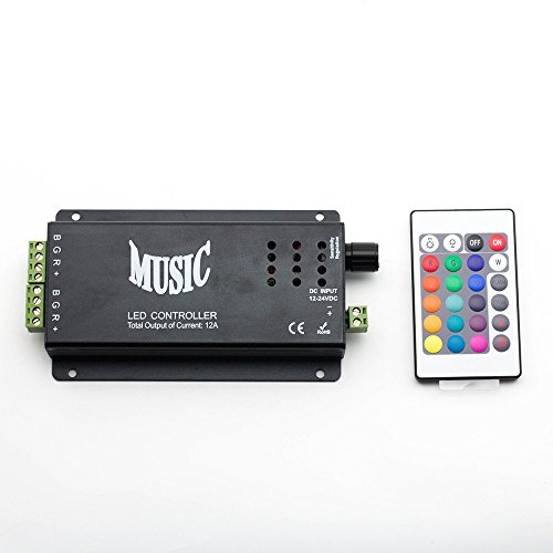 supernight-rgb-led-strip-music-controller-with-remote-control-led-rgb-24key-ir-remote-control-music-