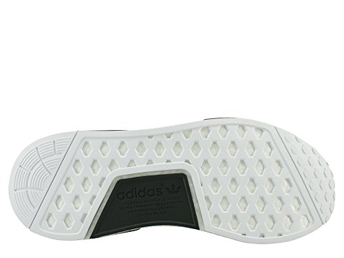 White Black ftwr ftwr black Core White adidas core white Ftwr Ftwr NMD white R1 0ZwwnAXv