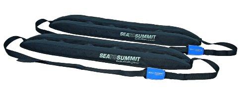 Sea Summit Solution Traveller Racks