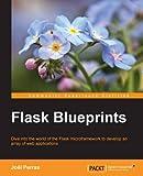 Flask Blueprints