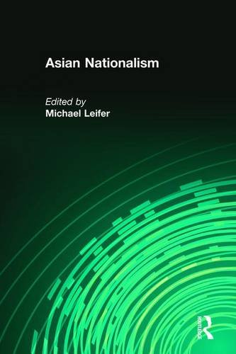 (Asian Nationalism )