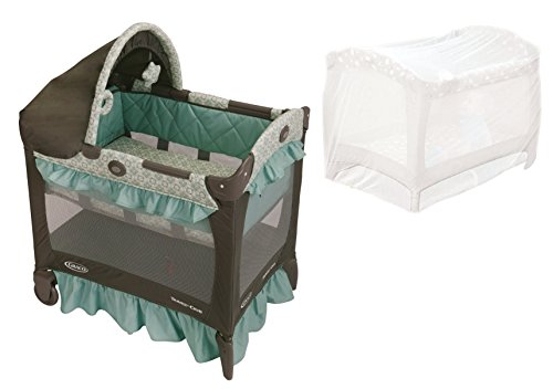 11 Best Baby Cribs On The Market 2019 Reviews
