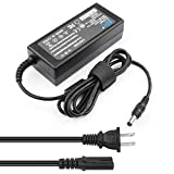 KFD 36V AC DC Adapter for Kodak ESP Office Hero 2170 2150 3250 5250 6150 5000 5100 5200 5300 5500 Hero 3.1, 5.1, 6.1, 7.1 9.1 All-in-One CAT 1k7602 All-in-One Inkjet Printer AIO Printer Power Supply
