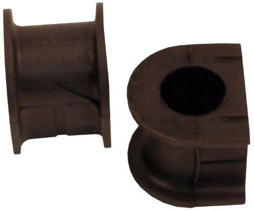 Delphi TD1481W Suspension Stabilizer Bar Bushing Kit 2 Pack