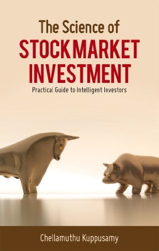 The Science of Stock Market Investment - Practical Guide to Intelligent Investors (The Science Of Stock Market)