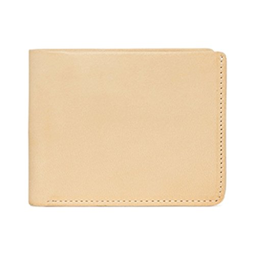 Folder Fold Vegetable The Vegetable Horse Bi The Tan Tan Folder Wallet Horse Bi Wallet Fold fwxIO