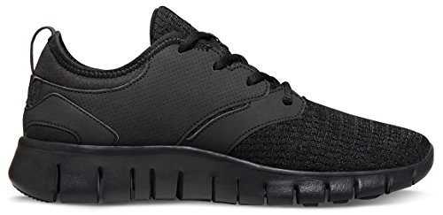 bko Running Men's x574 Knit Sports tf Tesla Pattern Z330 Shoes HIBzwwx