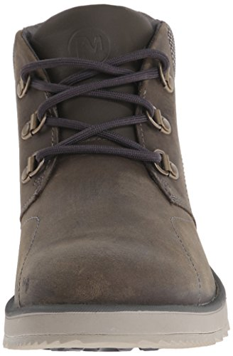Merrell Mens Epiction Fashion Sneakers Boulder