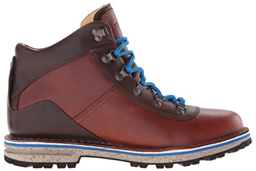 Merrell Womens Sugarbush Waterdichte Wandellaars Gesaed