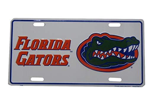 Ant Enterprises Florida State Gators Football FL 6
