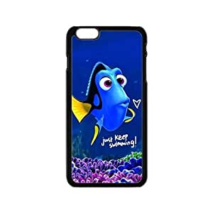 Turtle Rock blue lovely fish Cell Phone Samsung Galaxy Note3
