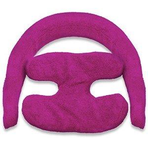 Triple Eight Sweatsaver Liner, Pink, Small