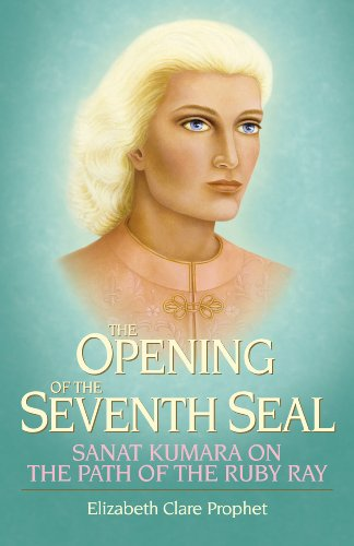 opening the 7th seal - 1