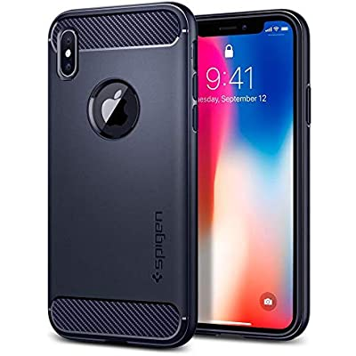 spigen-rugged-armor-designed-for-3