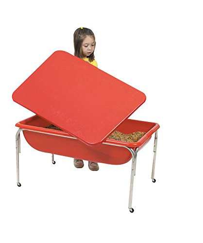 Sensory Table and Lid Set (24 in.)
