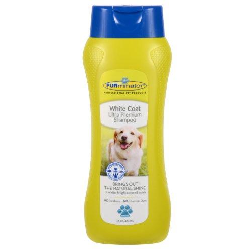 FURminator Premium Shampoo 16 Ounce 285316