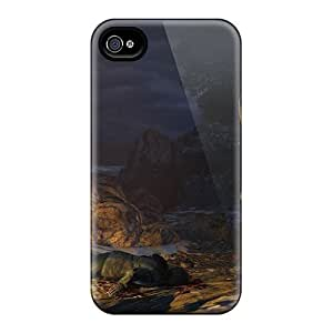New Premium Luoxunmobile333 Medal Of Honor Skin Cases Covers Excellent Fitted For Case Iphone 6Plus 5.5inch Cover