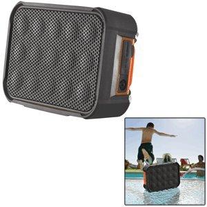 The Amazing Quality Cobra CWA BT310 Floating Submersible Bluetooth Speaker
