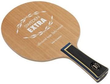 Yasaka Sweden Extra Table Tennis Blade