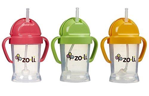 zoli cup - 8
