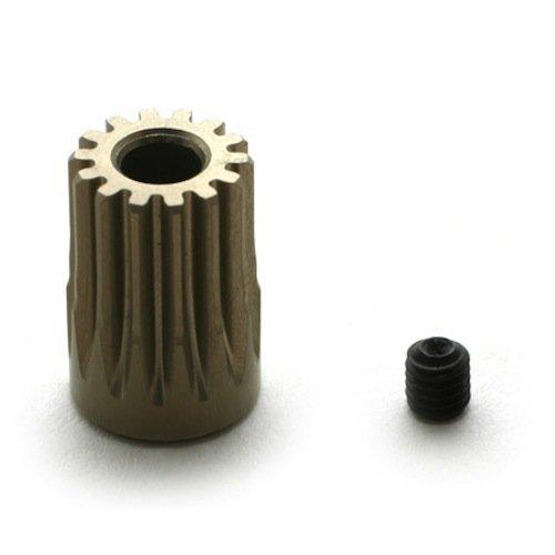 450 gear - 7