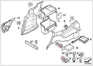 2001 Bmw 525i Fuse Box Diagram moreover Belt Diagram For 1995 Bmw 525i additionally Car Wiring Diagram Bmw E70 together with 2007 Polaris Scrambler 500 4x4 Electrical Ignition System Wiring likewise 2005 Cadillac Sts Fuse Box Diagram. on bmw 525i engine diagram
