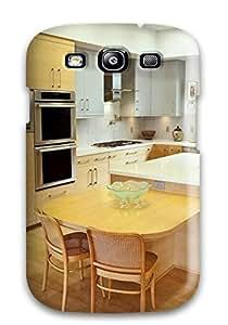 Heidiy Wattsiez's Shop 7177433K88965209 Premium Case For Galaxy S3- Eco Package - Retail Packaging