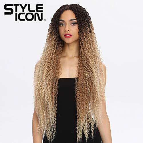 Style Icon 38