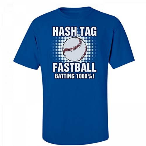 Sheen Fastball: Unisex Fruit of the Loom T-Shirt