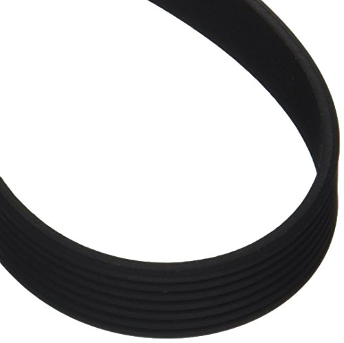 (GE WH08X10024 Driving Belt for Washer)