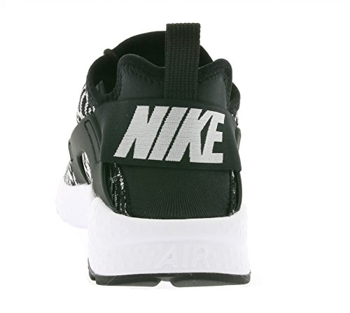 Nike Chaussures Femme W Sport Huarache Ultra Air Run de Kjcrd qWUxq4wfSr