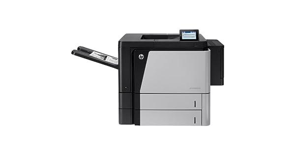 Amazon.com: Hewlett-Packard - Impresora láser Hp Laserjet ...