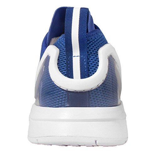 adidas ZX Flux ADV, Zapatillas Para Hombre Azul