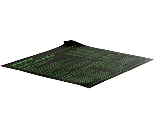 """Hydrofarm MT10008 Seedling Heat Mat, 20"""" x 20"""""""