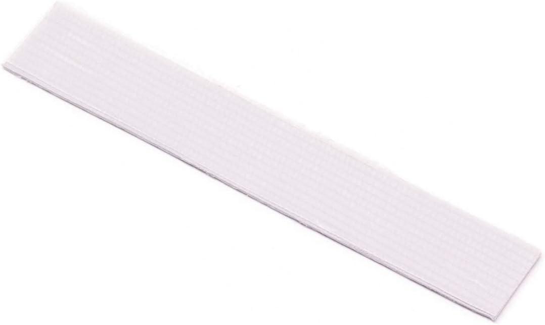 Tira Termica Fujipoly 100x15x1.5mm 17.0w/mk