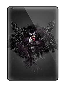 Case Cover Ipad Air Protective Case Venom 8387595K58945101