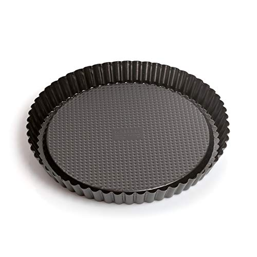 Kaiser Bakeware Plates - Kaiser 621111 Flan Pan
