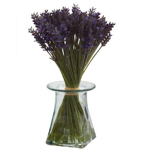 Gl Vase Purple on purple cd, purple tm, purple tg, purple ca, purple sg, purple co, purple ma,
