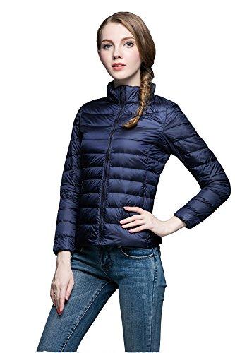 XYDQ 2017 Autumn and Winter Short Thin Slim Slim Size Collar Dress Jacket