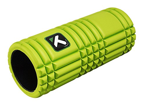 triggerpoint-grid-foam-roller-with-free-online-instructional-videos-original-13-inch-lime
