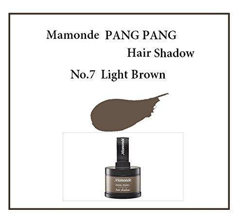 mamonde-pang-pang-hair-shadow-4g-7-light-brown