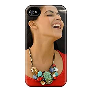 Fashion Protective Genelia New 2012 Cases Covers For Iphone 5C