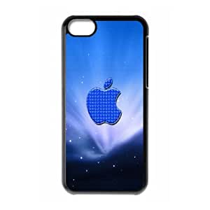 Apple iPhone 5c Cell Phone Case Black Jfyvx