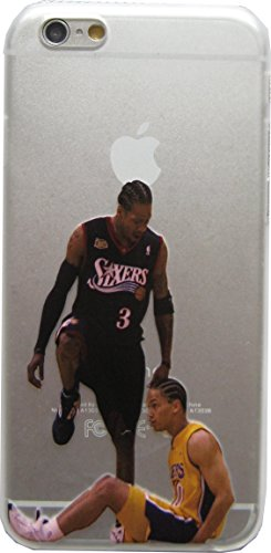 allen-iverson-step-lue-case-ultra-slim-transparent-hard-plastic-iphone-6-6s-47-inch