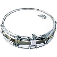 Sonor SEF11 1002SDJ Snare Drum - Natural Wood
