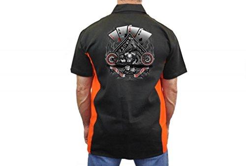 Biker Clothes For Less - 2