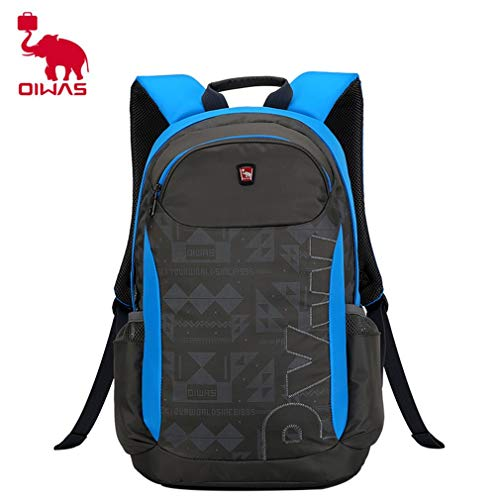 School Red Students Women Travel Sunnyday 14 Inch Style Men Backpack Casual Bag Korean Notebook Design Laptop xZRRq1O