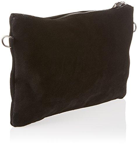1509 Chicca bandouli Chicca Borse sac 1509 Borse f77qUS