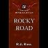 Rocky Road (Cape High Series Book 18)