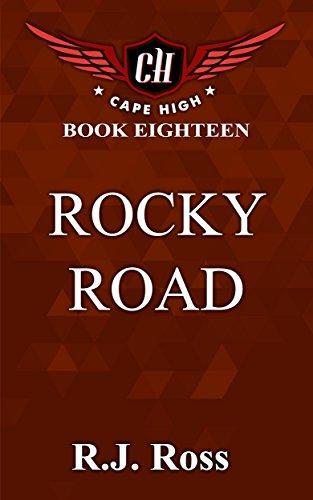 rocky-road-cape-high-series-book-18